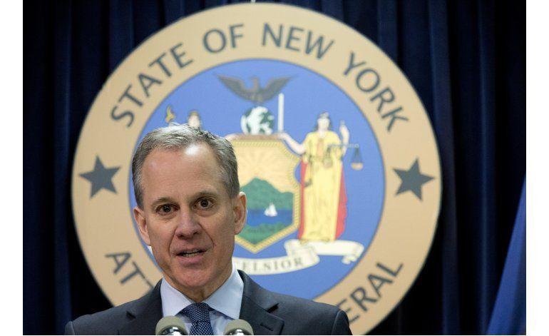 Distrito escolar de NY impidió matrícula de inmigrantes