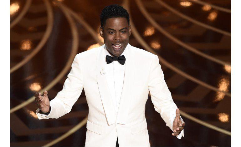 Diversidad no fue el único tema de importancia en los Oscar