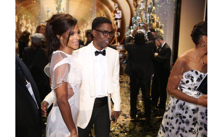 Críticos: Diversidad sufrió revés en el Oscar