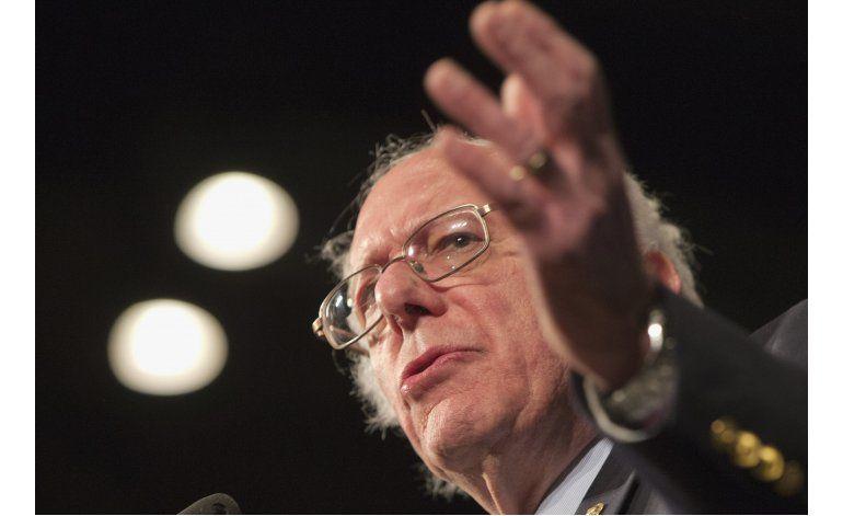 Antes de Clinton, normas demócratas beneficiaban al partido