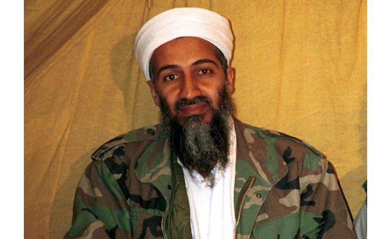 Bin Laden pidió que su dinero fuera usado para yihad