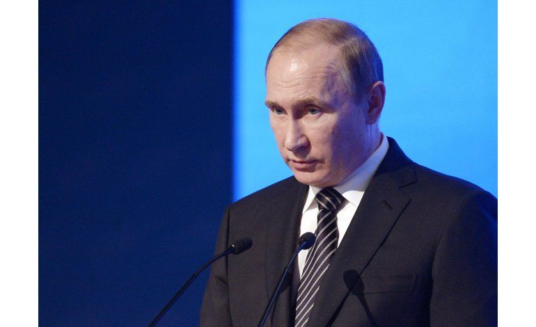 Rusia dice estar cerca de acuerdo con OPEP sobre producción