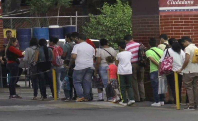 Se agudiza la crisis fronteriza entre Colombia y Venezuela