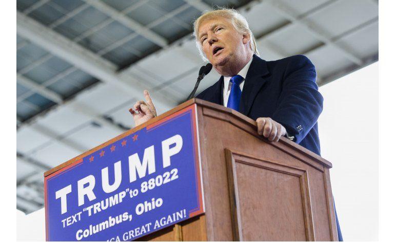 Corte: Procederá demanda de fraude contra Universidad Trump