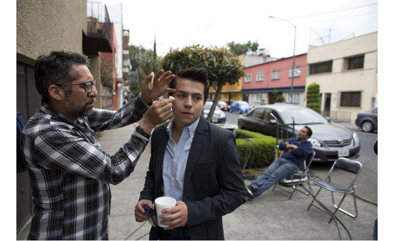 Yago es la segunda apuesta de Televisa para Univision