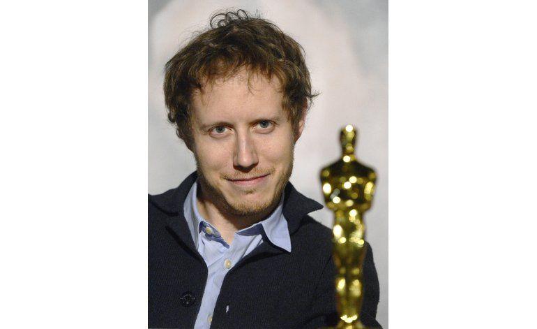 Director de Hijo de Saúl: Oscar sería regalo envenenado