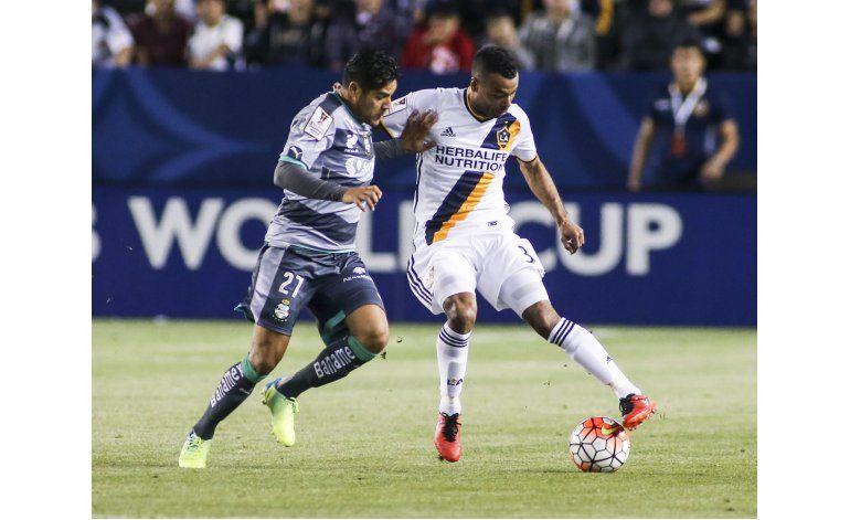 La MLS apuesta al fútbol en su nueva temporada