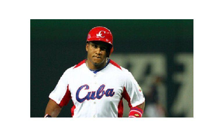 Grandes Ligas presenta plan para firmar directamente a peloteros cubanos en la isla