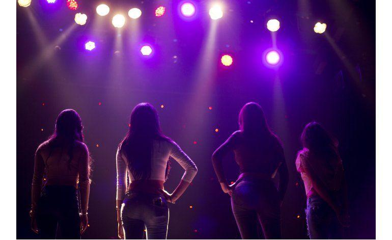 Israel tiene su primer certamen de belleza de transexuales