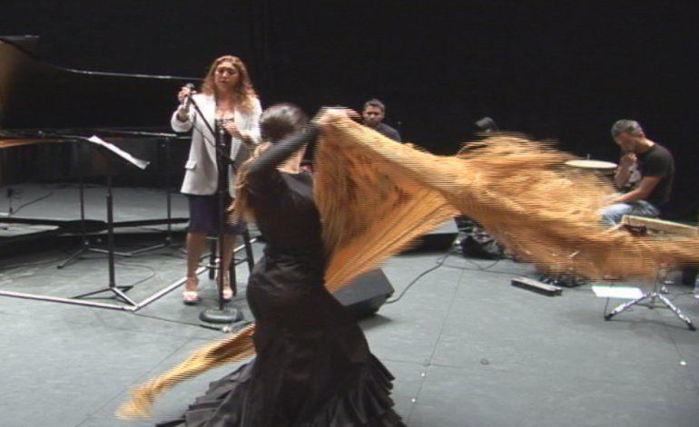 Miami celebra su tradicional festival de flamenco