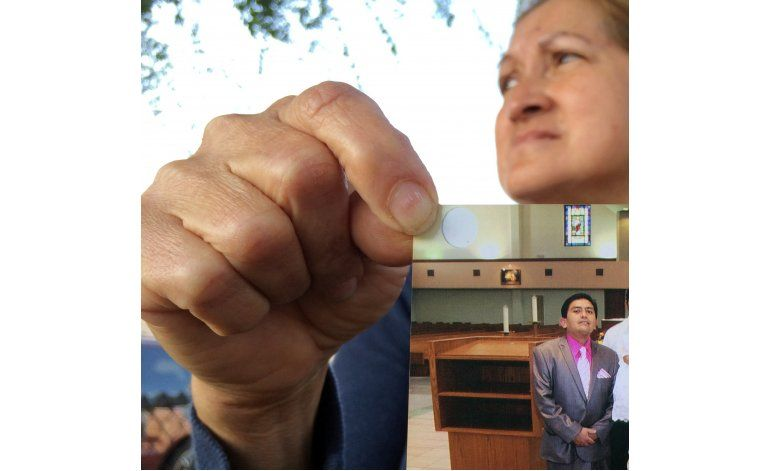 Jurado de California absuelve a hispano de secuestro