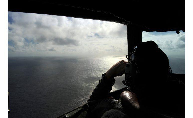 ¿Secuestro? ¿Extraterrestres? Varias teorías rodean al MH370