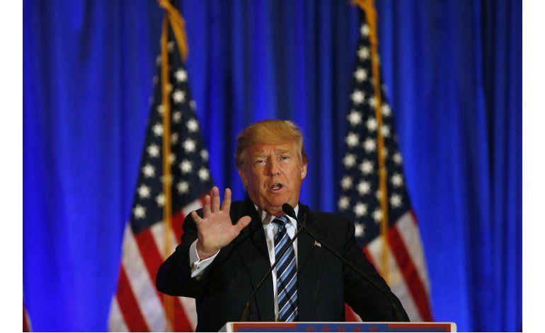 Nuevas primarias siguen sin despejar la carrera republicana