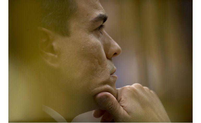 Rey de España da más tiempo para formar nuevo gobierno