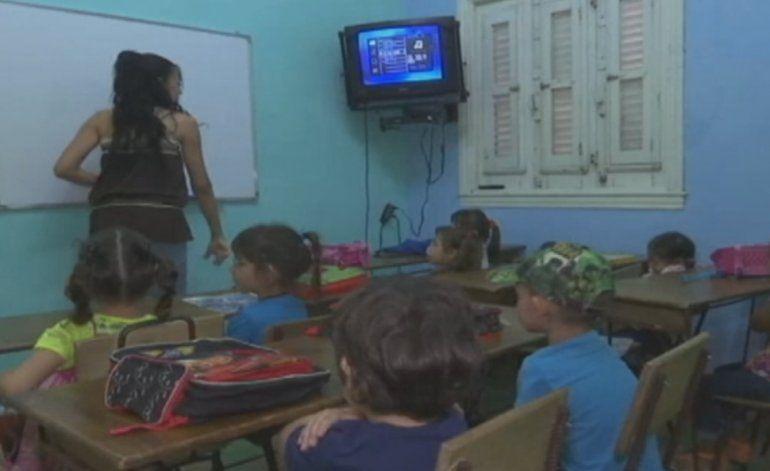 Comienza a renacer en Cuba la educación privada