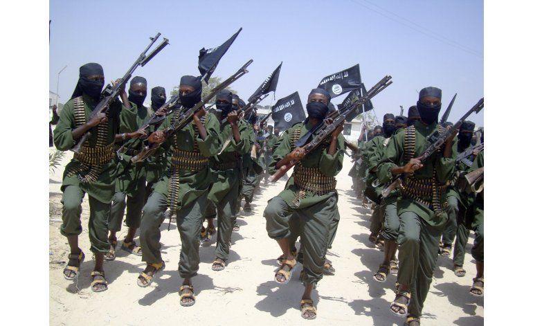 Somalia dice cooperó con EEUU para matar a 150 extremistas