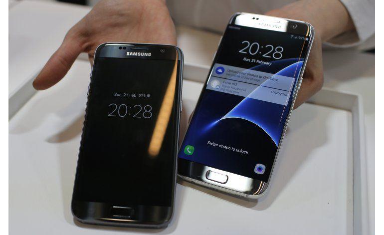 Reseña: La cámara del Samsung S7 ahora es rival del iPhone