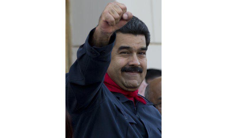 Oposición buscará acelerar cese del gobierno de Maduro
