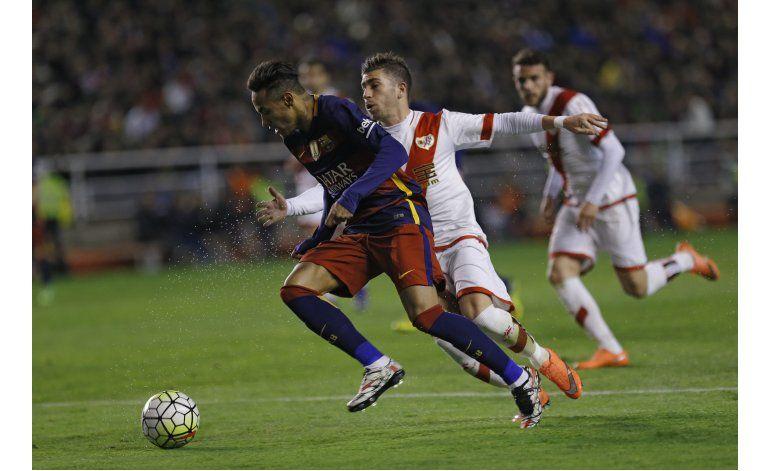 Dunga prefiere a Neymar en Río 2016 que en Copa América