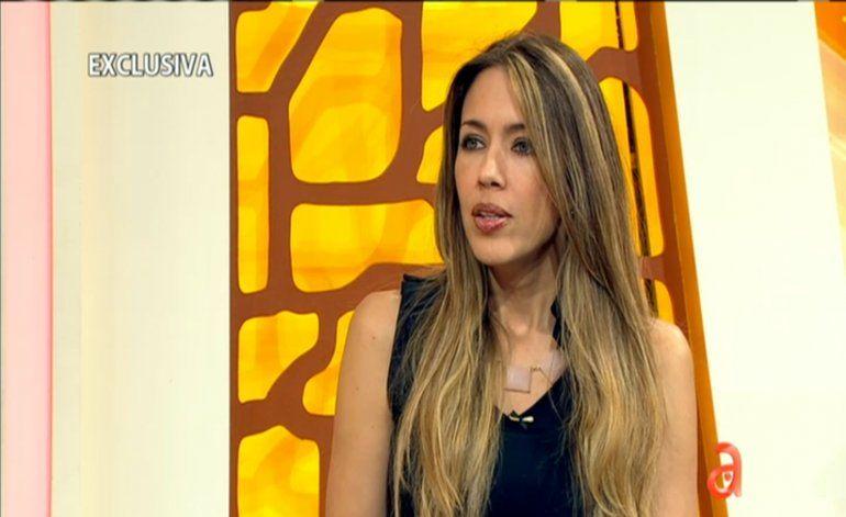 Entrevista exclusiva con Verónica Boulos, hermana del precandidato Marco Rubio