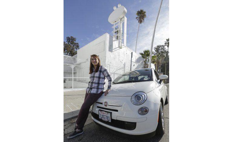 Los millennials finalmente están comprando coches en EEUU