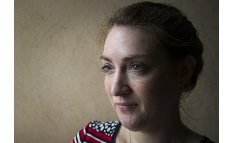 A pesar de escándalo,  menos pruebas antidopaje en Rusia