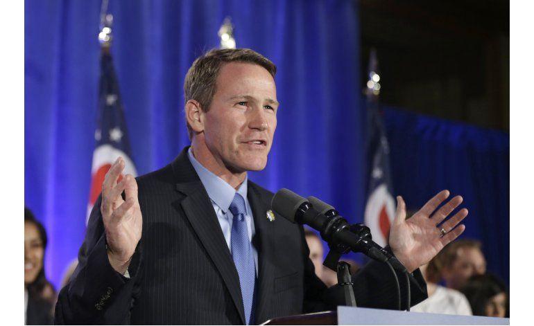 Ohio: juez decidirá sobre los votantes de 17 años
