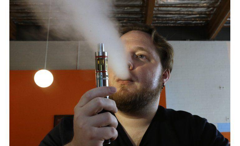California decide elevar a 21 la edad para comprar tabaco