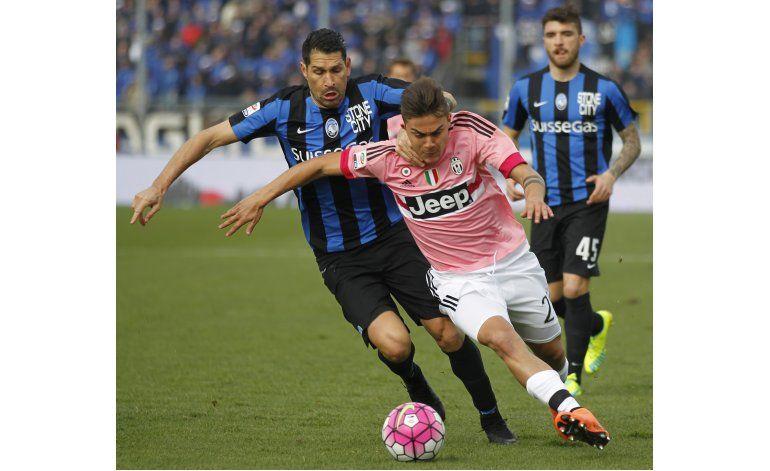 Buffon con la mira en récord en la Serie A
