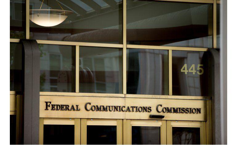 EEUU propone normas para proteger privacidad en internet