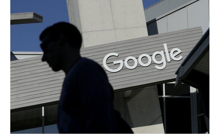 Google ofrece vistazo previo al nuevo sistema Android