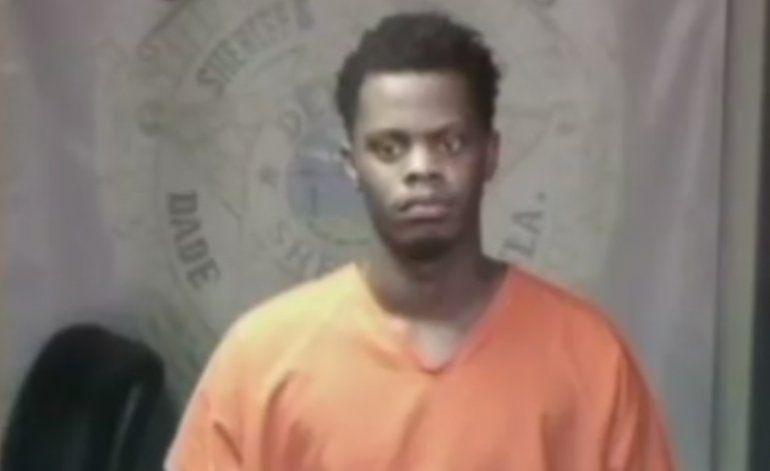 Arrestan a un joven por aterrorizar a tres estudiantes de Homestead
