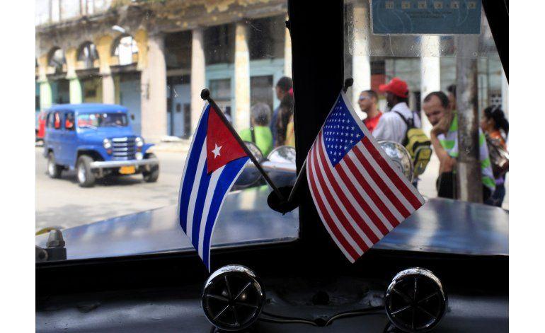 Visita de Obama a Cuba: Cada vez menos énfasis en disidentes