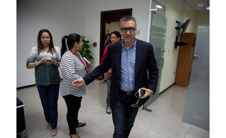 Venezuela reduce importaciones a 15.000 millones de dólares