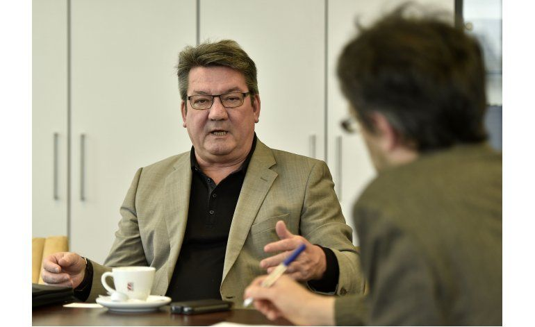Francia: Médicos del piloto de Germanwings no hablaron