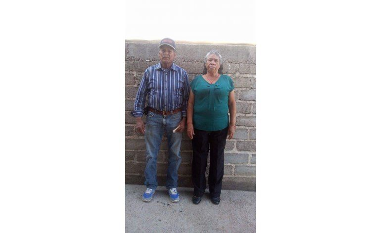 EEUU: Desechan demanda vinculada a abuela mexicana