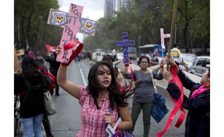 Las mejores imágenes de la semana en América Latina