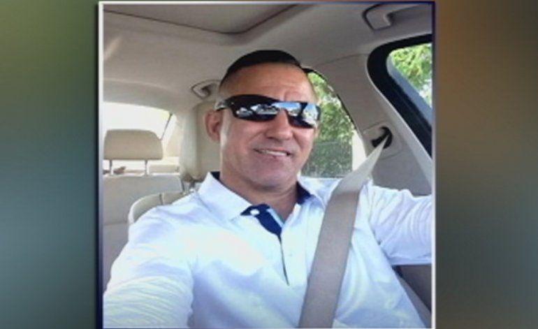 Encuentran el cuerpo de hombre de origen cubano que había desaparecido cuando manejaba un Jet Ski