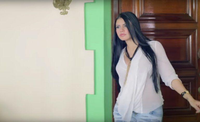 Censuran La Dura de Jacob Forever en la Televisión Cubana