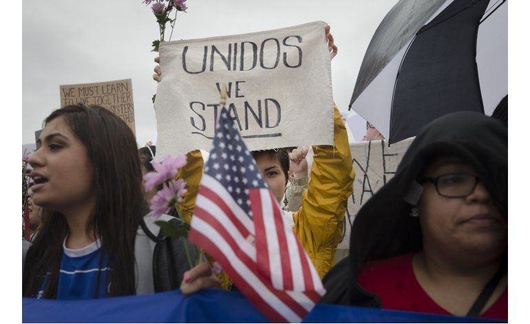 LO ULTIMO: Rubio pide el voto de los cubanos-estadounidenses