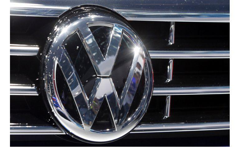 Grandes inversionistas demandan a Volkswagen