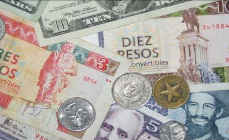 EEUU permitirá el uso del dólar a Cuba por primera vez desde el embargo