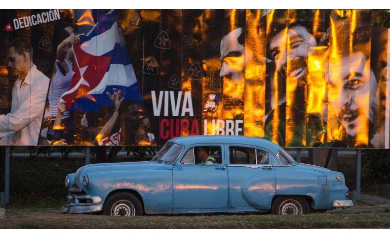 Gobierno de Obama golpea embargo decretado en Cuba