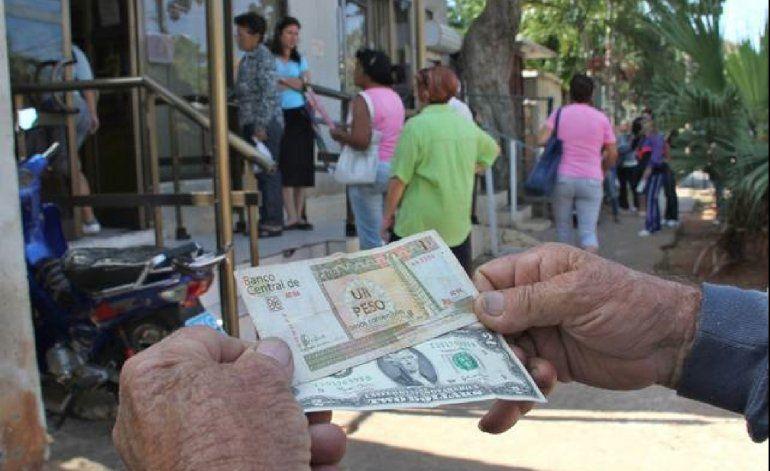 ¿Cuáles son las nuevas medidas de EEUU para Cuba?