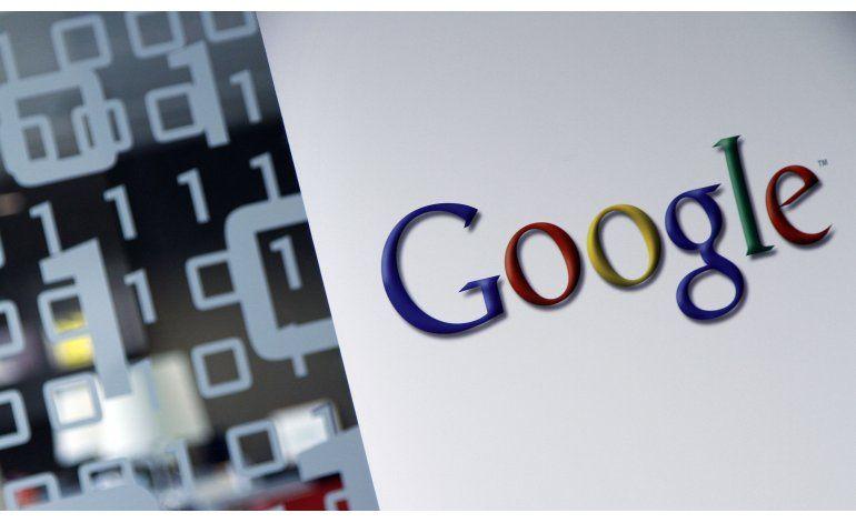 Google revela que el 77% de su tráfico está cifrado