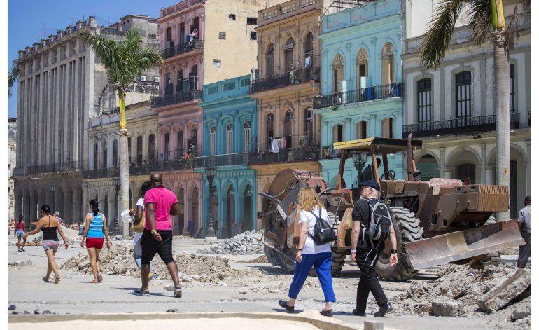 Vistazo a los nuevos cambios en la relación EEUU-Cuba