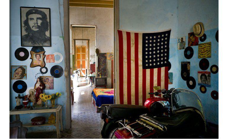 Cuba: inicia cuenta regresiva para histórica visita de Obama