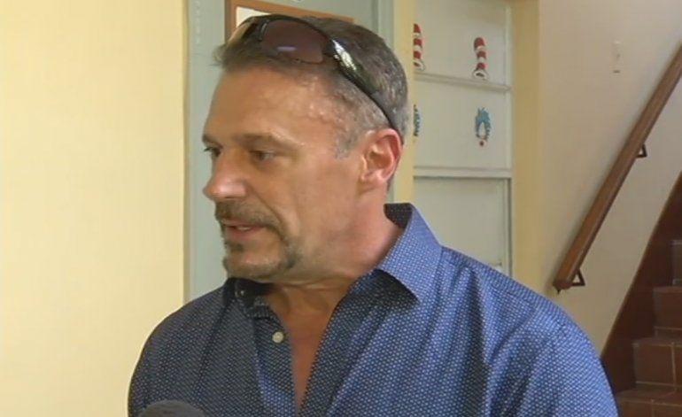Empresario cubano dona miles de dólares a estudiantes que le habían robado el dinero de un viaje escolar