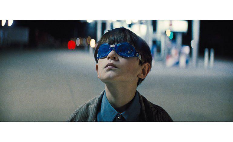 Jeff Nichols aborda ciencia ficción en Midnight Special