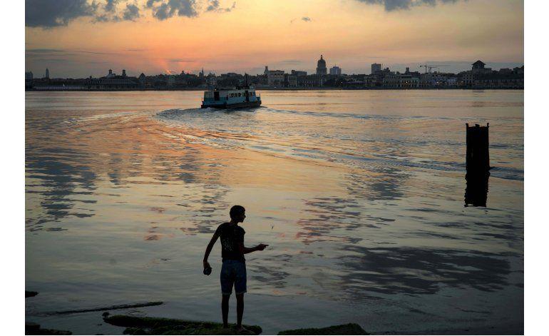 EEUU facilita que navíos estadounidenses visiten Cuba